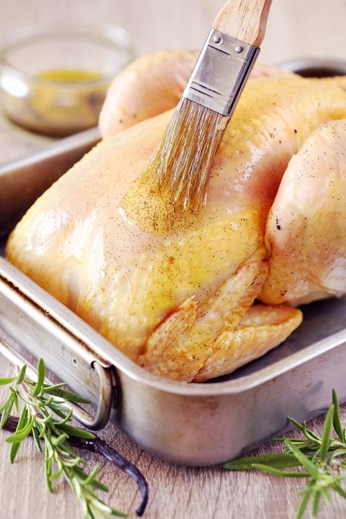 poulet-roti-peche-vanille-romarin2