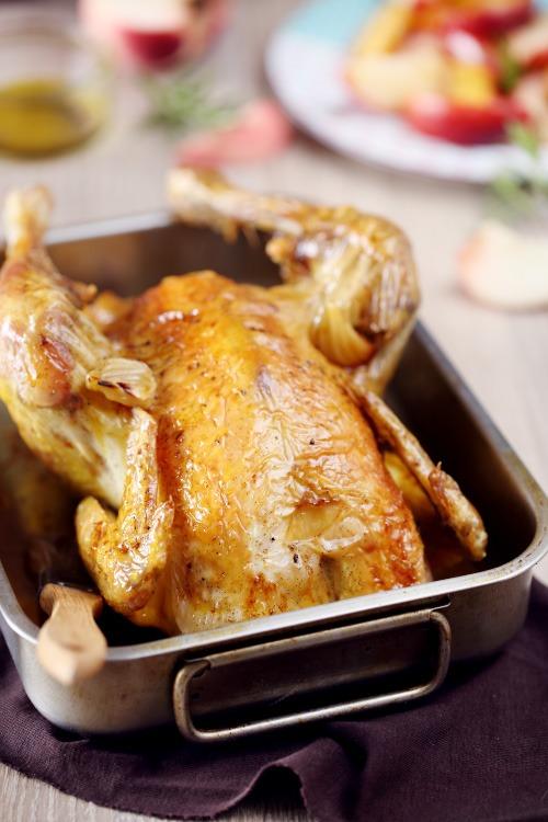 poulet-roti-peche-vanille-romarin5