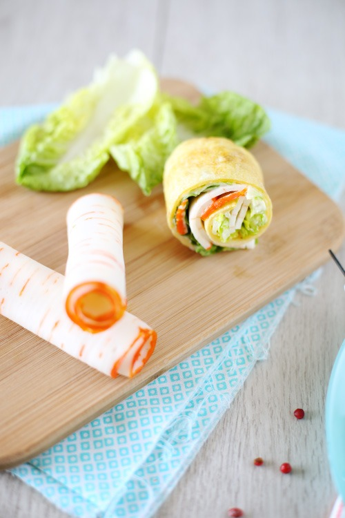 roule-jambon-mer-omelette2