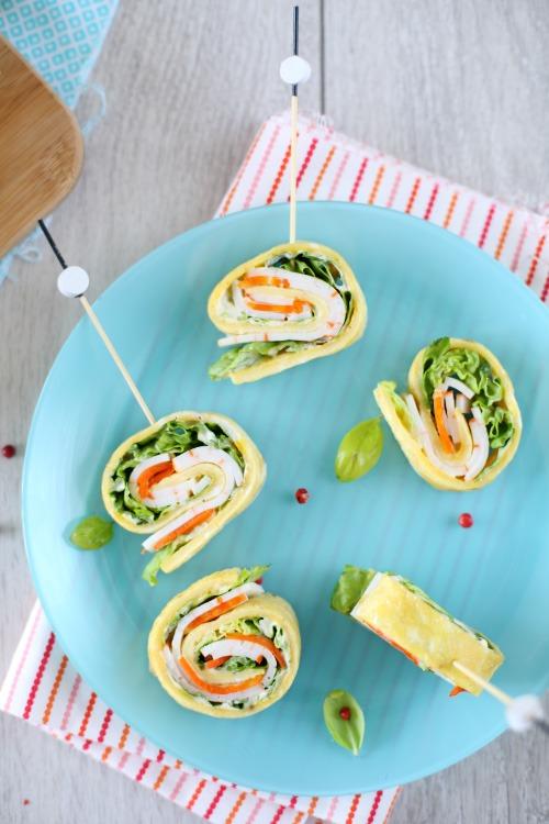 roule-jambon-mer-omelette3