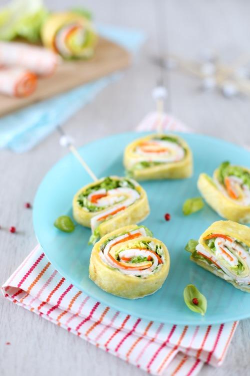 roule-jambon-mer-omelette4