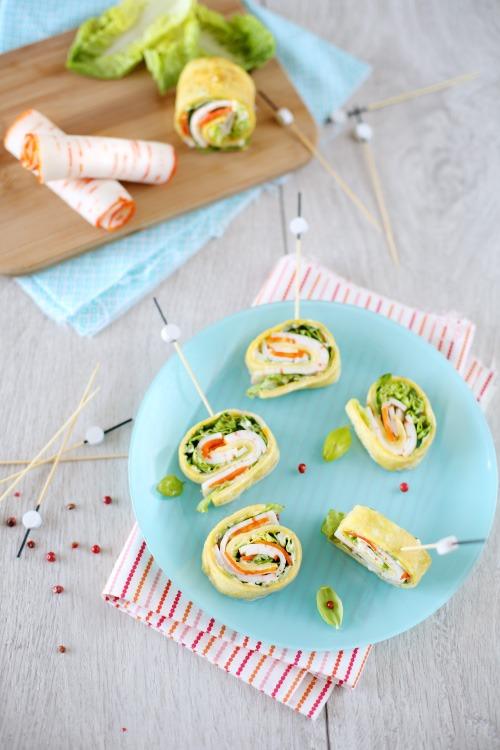 roule-jambon-mer-omelette5
