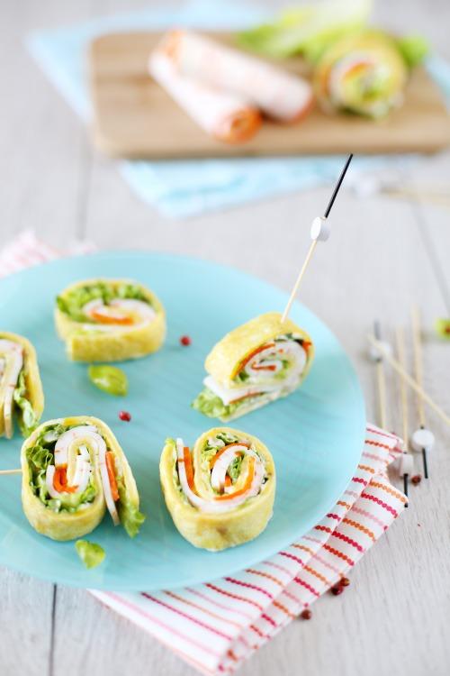 roule-jambon-mer-omelette7