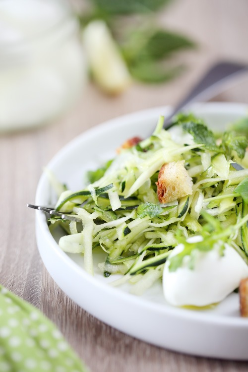 salade-courgette-mozzarella-menthe2