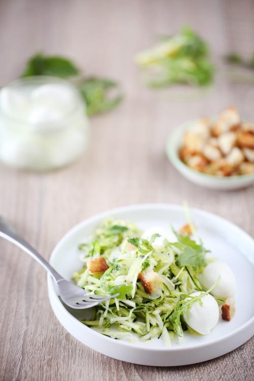 salade-courgette-mozzarella-menthe8