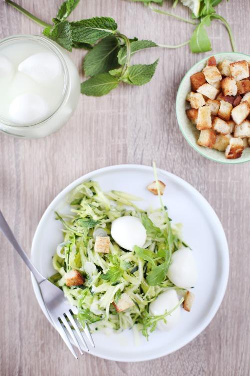 salade-courgette-mozzarella-menthe9