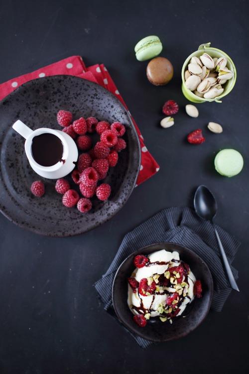 sunday-framboise-pistache-chocolat