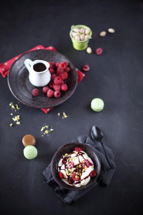 sunday-framboise-pistache-chocolat3