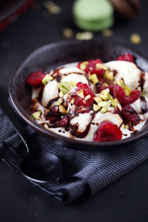 sunday-framboise-pistache-chocolat4