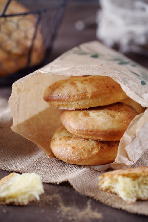 tarte-au-sucre13