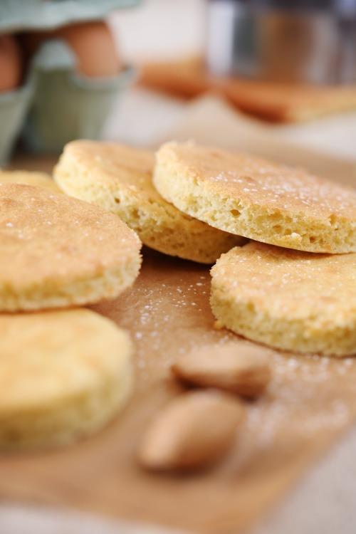 biscuit-joconde3