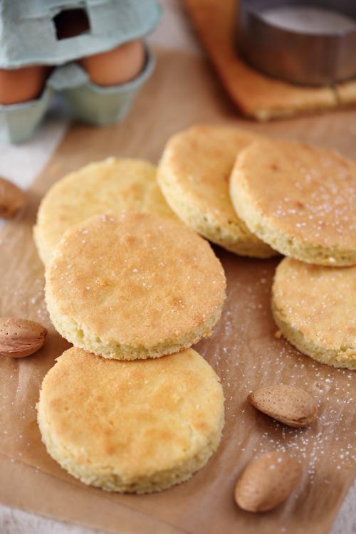biscuit-joconde4