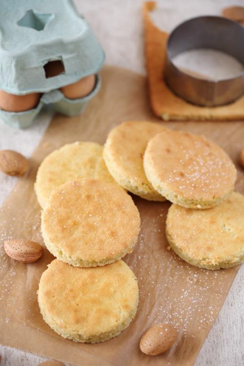 biscuit-joconde5