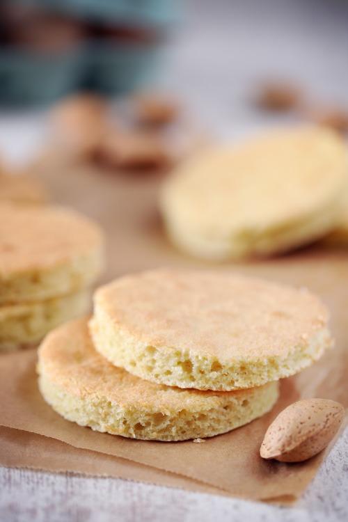 biscuit-joconde7