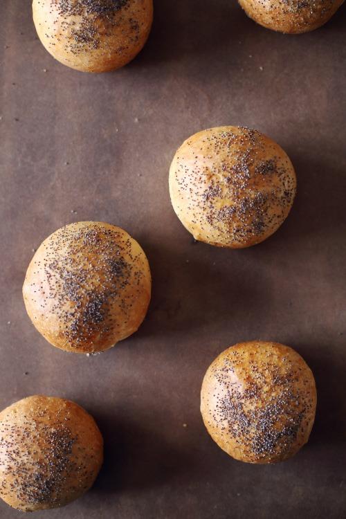 buns-nicois
