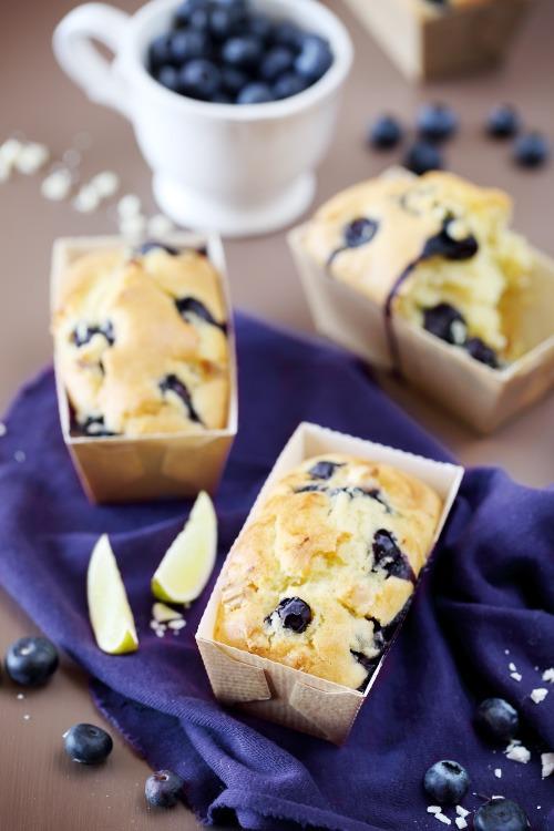 cake-myrtilles-citron-vert-chocolat-blanc3