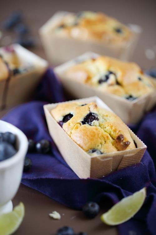 cake-myrtilles-citron-vert-chocolat-blanc5