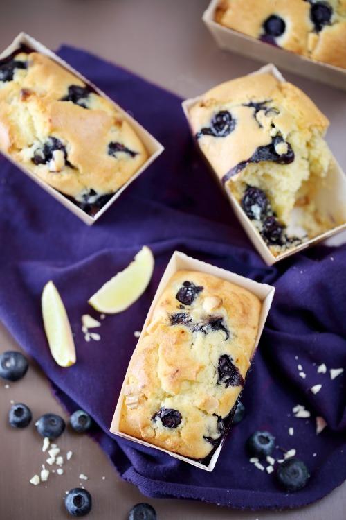 cake-myrtilles-citron-vert-chocolat-blanc7