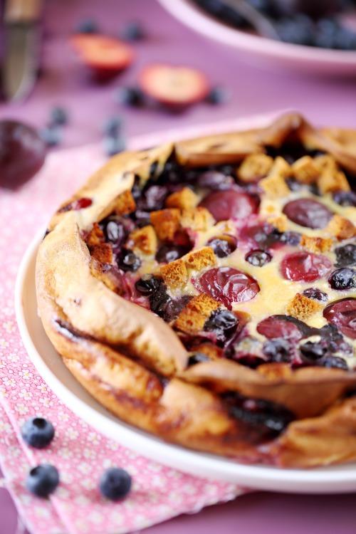 clafoutis-prunes-myrtilles2
