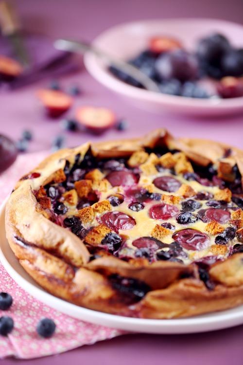 clafoutis-prunes-myrtilles3