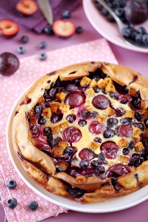 clafoutis-prunes-myrtilles4