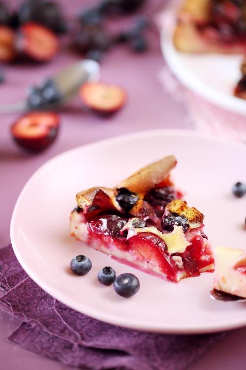 clafoutis-prunes-myrtilles8