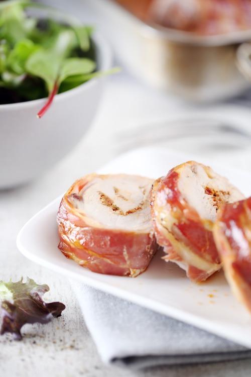 filet-mignon-farci-tomate-confite-larde8 copie