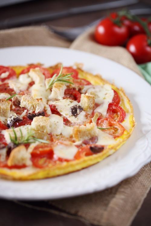 omelette-pizza2