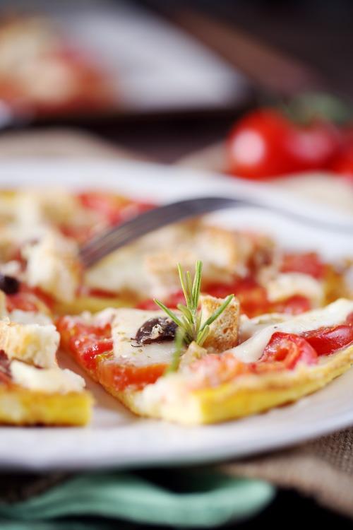 omelette-pizza6