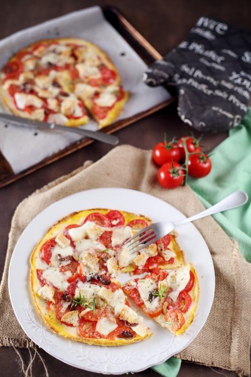 omelette-pizza7