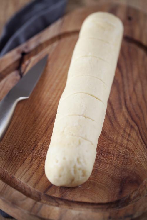 pain-frit-islandais copie