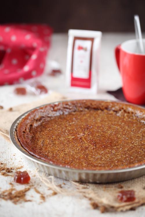 tarte-sucre-quebec2