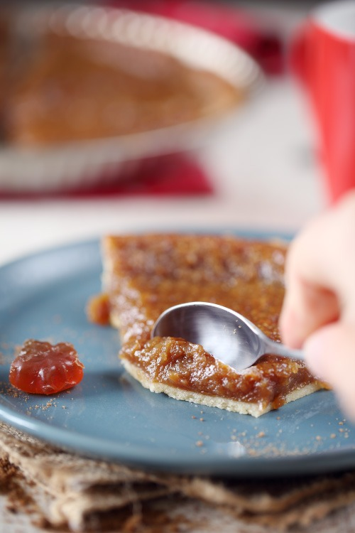 tarte-sucre-quebec7