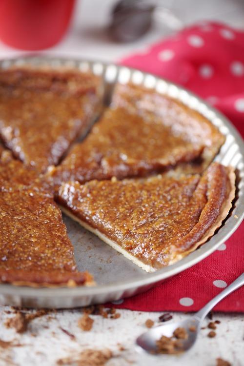 tarte-sucre-quebec9