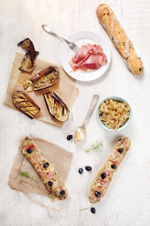 tartine-oignons-aubergines10