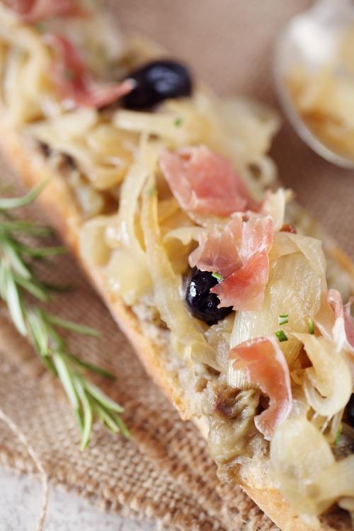 tartine-oignons-aubergines4