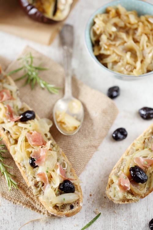 tartine-oignons-aubergines5
