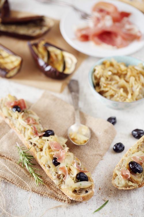 tartine-oignons-aubergines6