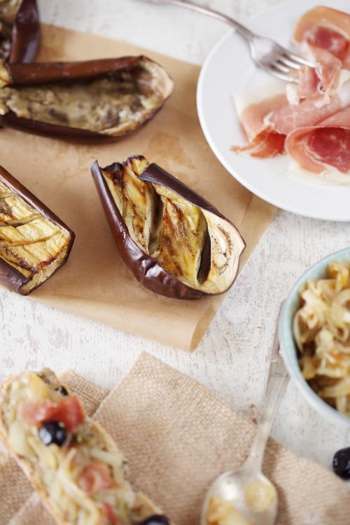 tartine-oignons-aubergines7