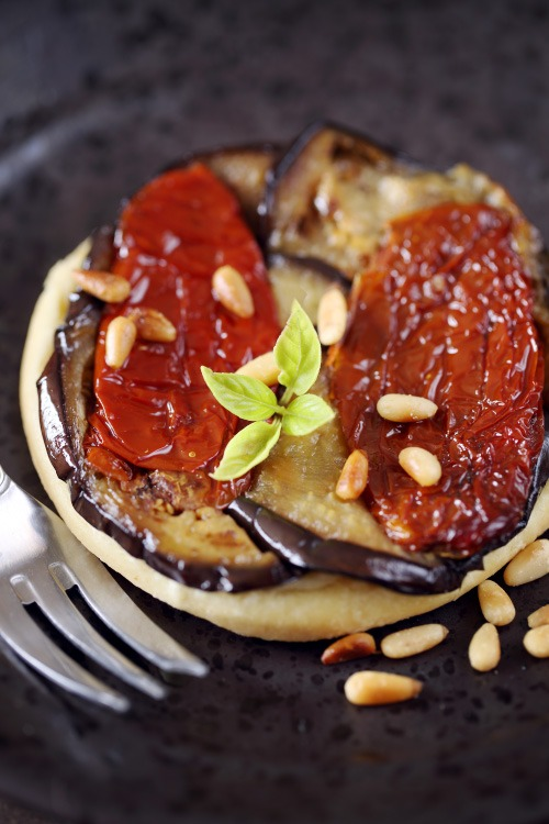 tatin-aubergines-tomates3 copie