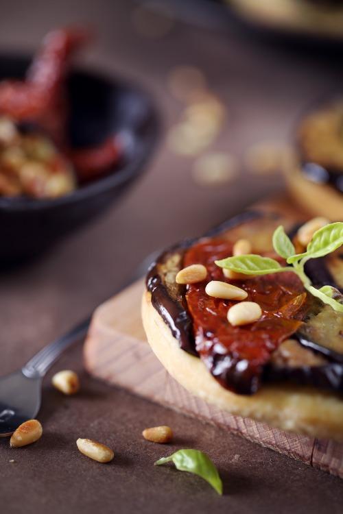 tatin-aubergines-tomates5 copie