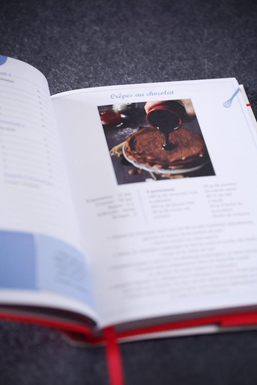 agenda-passion-cuisine