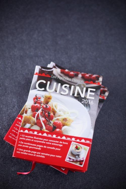 agenda-passion-cuisine10