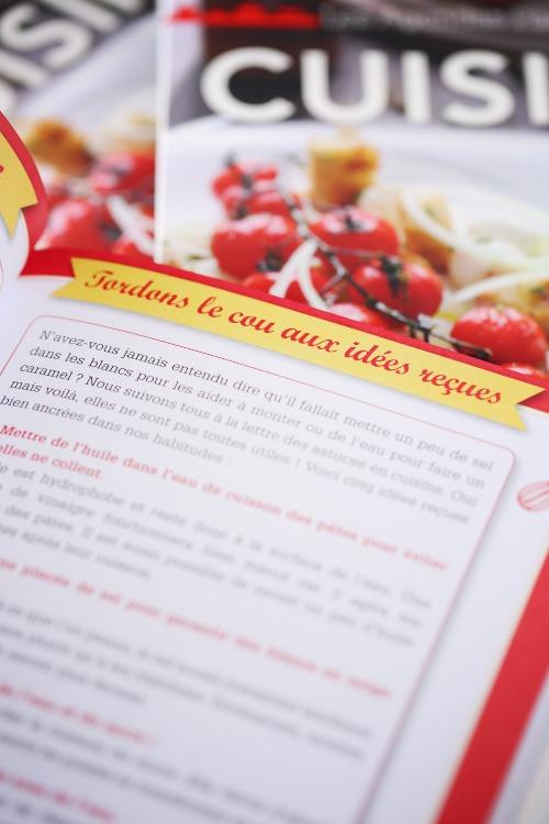 agenda-passion-cuisine8