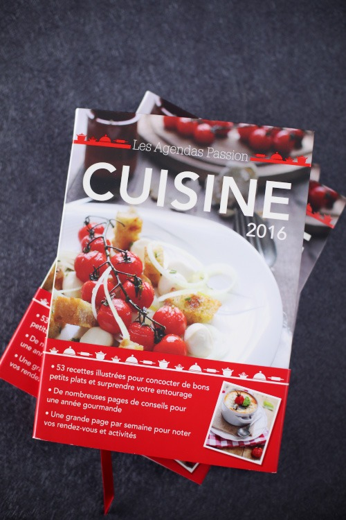agenda-passion-cuisine9