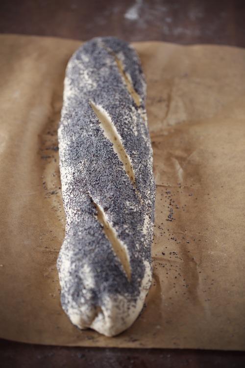 baguette11