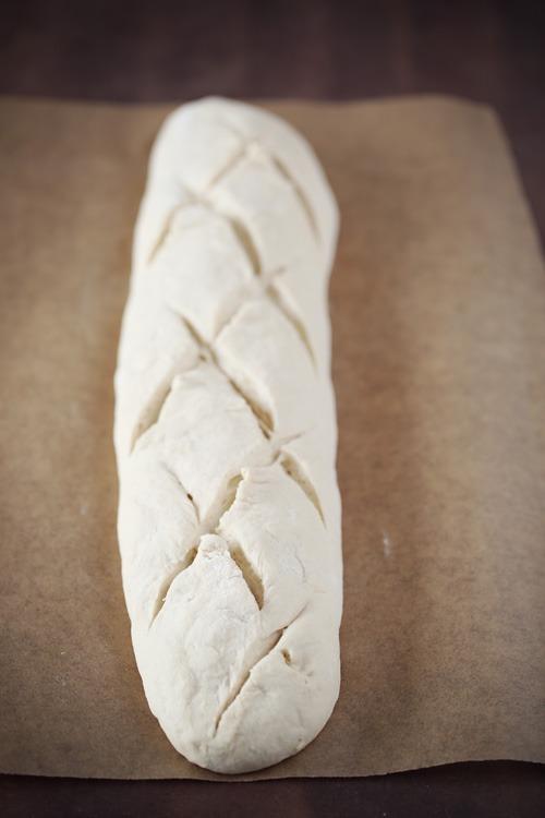 baguette2