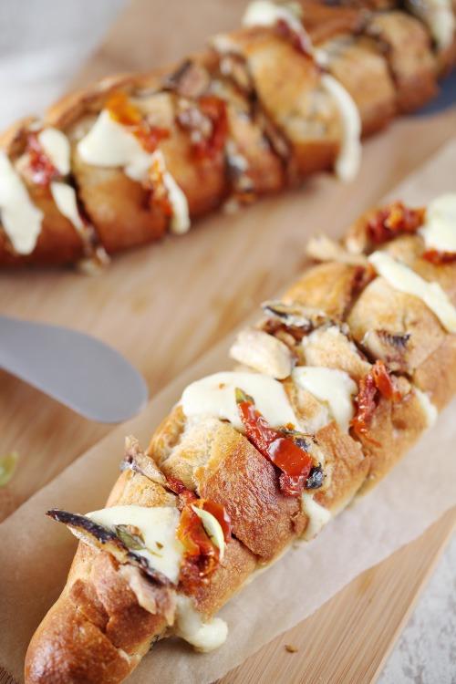 baguettes-gratinees4