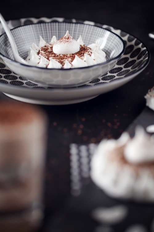 boule-chocolat-pavlova8