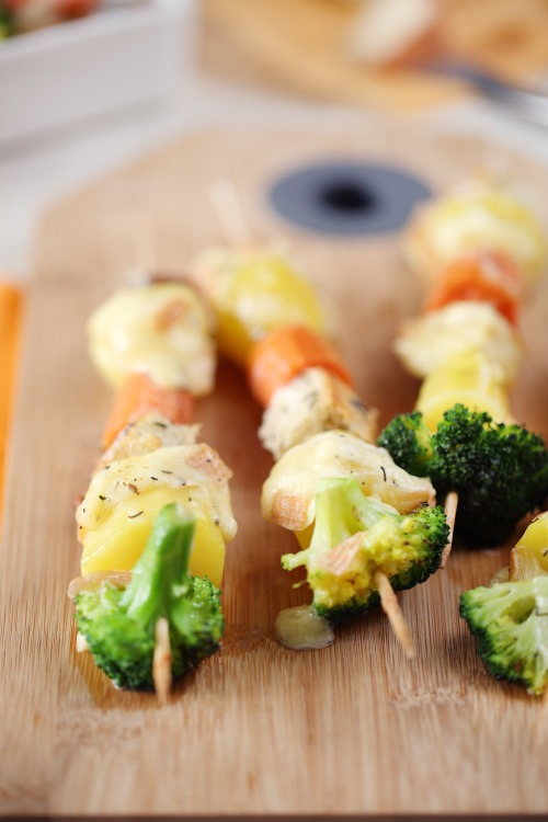 brochette-legumes